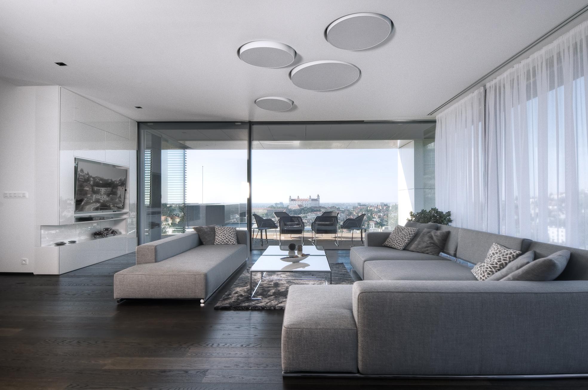 83d4460f8b Kvalitný a dizajnový nábytok na mieru • BRIK Kremnica