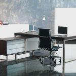 Stôl Nero, Brik Kremnica