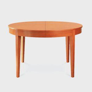 Stôl Okrúhly , Brik Kremnica